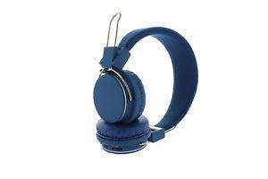 (New) Free Shipping Ryght Lumina On-Ear Wireless Bluetooth