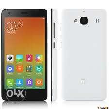 Redmi 2 Good Condition Phone. Call O
