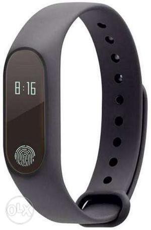 Universal M2 Bluetooth Smart Bracelet Heart Rate