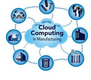 cloud training|cloud training in jaipur|cloud computing trai