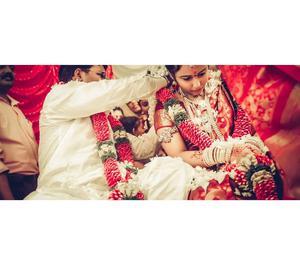 Court Marriage Consultant Delhi