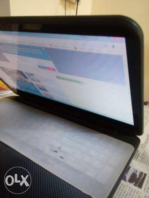 Dell Inspiron 15 touchscreen, In I3, In good