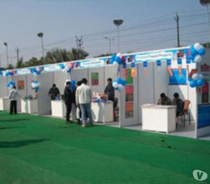 Event Manpower services in delhi ncr  Delhi