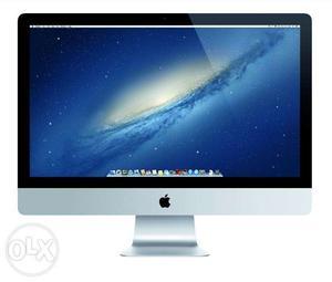 Need laptops & desktops in bulk