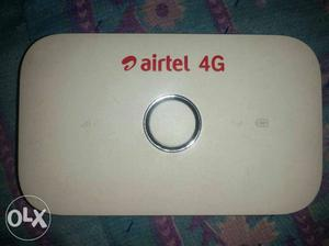 Airtle 4G Wi-Fi 8one