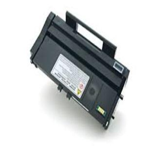 Ricoh SP 111 Toner Cartridge For Use in Ricoh SP 111, SP