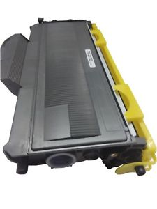 Ricoh SP Black Cartridge Toner Cartridge For Use In