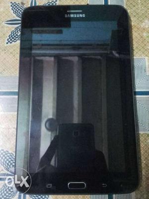 Samsung Galaxy Tab 3V Calling Tab 3G Single Sim Box