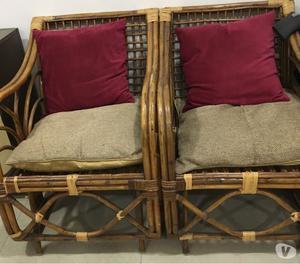 Sofa set 3+2 for sale Noida