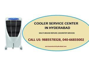 Cooler Service Center in Hyderabad Hyderabad