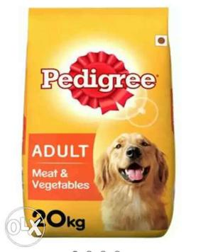 Bird's and dog Whitefield Bangalore Delivery Available
