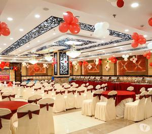 4 star hotels in Lucknow Lucknow