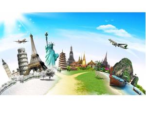 Kashmir Tour Package Agent in Pune Pune