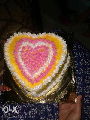 Home made cake  kg