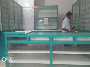 Medical furniture at reasonable price. Due to