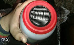 Pluse 3 Wireless Bluetooth Speaker With quality