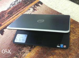 DELL INSPIRON 15 core i7 5thgen UNUSED laptop