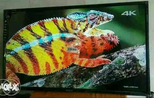 Sony 26 inch full HD led TV with one year replacement