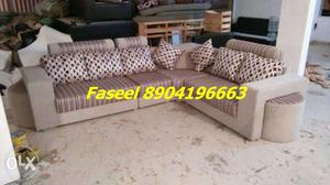 MM72 corner sofa set latest design branded latest with 3