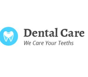 Best Dental Clinic in Nagpur Nagpur