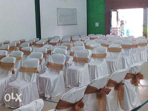 Chair cover for rent