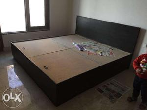 For sale of new double beds