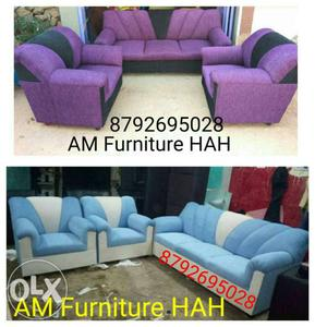 Japanese Black Leather Sofa Set More Variety Posot Class