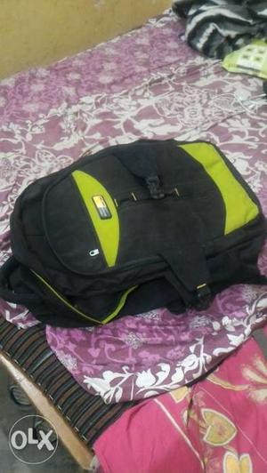 Rucksack very good quality in awesome condition