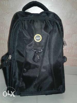 School Big Bag For High Standard Children NEW BAG