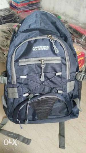 School bag. Office bag.Laptop bag