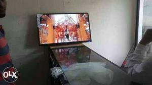 Sony led tv full hd flat screen all other size
