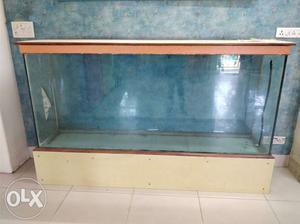 Amazing Aquarium!! For all fish enthusiasts..