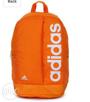 Bags available for all category