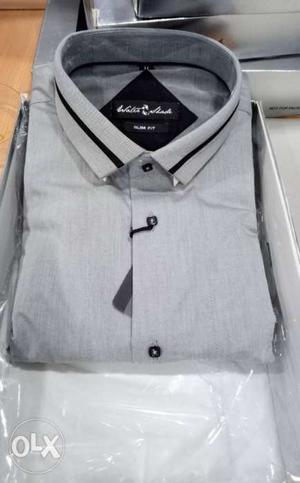 High Quality Shirts in wholesale price