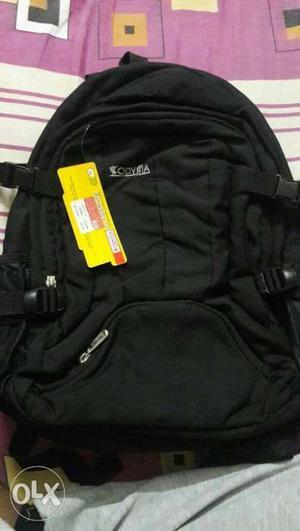 Laptop bag / school bag / collage bag best