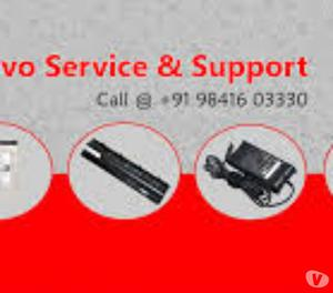 Lenovo Laptop Service Center In Chennai | Lenovo Laptop Repa