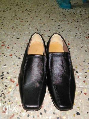 Pure formal leathers shoes for sale in Chennai
