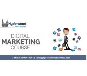 l Web Design-Digital Marketing Services In Hyderabad