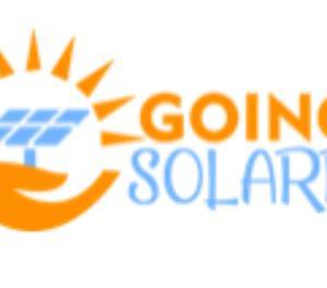 solar energy companies in Delhi NCR Gurgaon