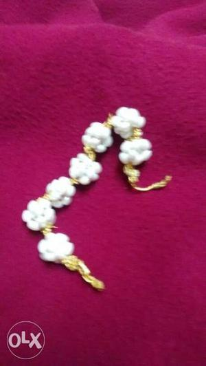 Jewelry for hair (minimum order of 6)