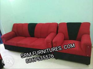 New year & sankrati festival offer price in new sofa set