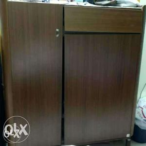 Fixed Price: Shoe Rack in good condition