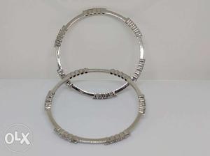 925 Sterling Silver bracelet Jewellery amulet