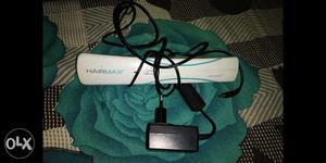 Hairmax Laser comb anvanced 7 hair loss treatment device