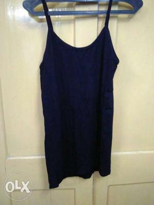 Ladies Inner Size: Small, Medium, Large and XL