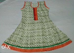 Umbrella tops starts from , Available