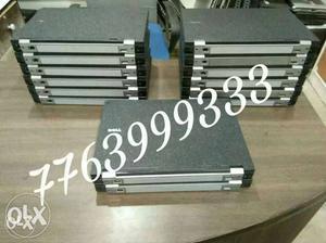 Dell Refourbist Laptop sel all brand HP Dell