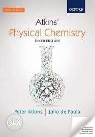 Good book for ug and entrance exam