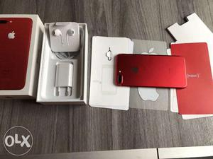 I want to sell my iphone 7 plus good condition unlocked
