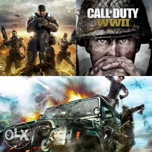 Pc games latest all games available at low rate
